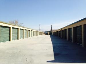 A Storage Place - Indio - 83050 Avenue 45 - Photo 3