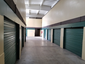 Image of National City Self Storage Facility on 430 West 30th Street  in National City, CA - View 4