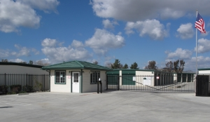 A Storage Place - Hemet - 3450 Wentworth Drive - Photo 3
