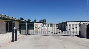 A Storage Place - Hemet - 3450 Wentworth Drive - Photo 5