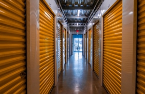 Climate Storage - Middlebrook - Photo 2