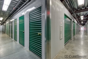 CubeSmart Self Storage - Lanham - Photo 5