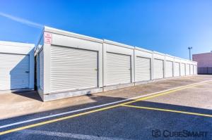 Image of CubeSmart Self Storage - Linden - 1051 Edward Street Facility on 1051 Edward Street  in Linden, NJ - View 2