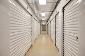 Image of 10 Federal Self Storage- 2542 S. Alston Ave, Durham, NC 27713 Facility at 2542 South Alston Avenue  Durham, NC