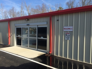 10 Federal Self Storage - 2390 Hwy 54, Graham, NC 27253 - Photo 3