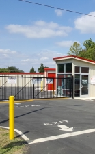 10 Federal Self Storage - 2390 Hwy 54, Graham, NC 27253 - Photo 8