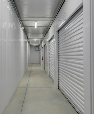 10 Federal Self Storage - 250 Huffine St, Gibsonville NC - Photo 6