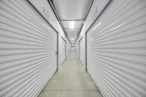 10 Federal Self Storage - 250 Huffine St, Gibsonville NC - Photo 8