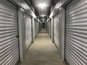 Added Space Self Storage - North Parkway - Photo 6