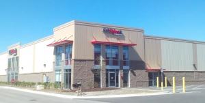 Go Store It - Wilmington 1 - Photo 1
