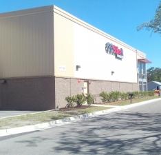 Go Store It - Wilmington 1 - Photo 2