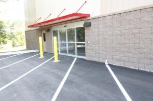 Go Store It - Wilmington 1 - Photo 4