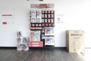 Go Store It - Wilmington 1 - Photo 6