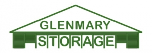 Glenmary Storage - Photo 1
