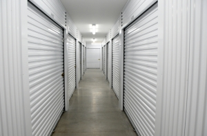 Glenmary Storage - Photo 3