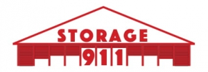 Storage 911 - Photo 1