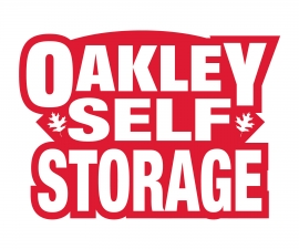 Oakley Self Storage - Photo 2
