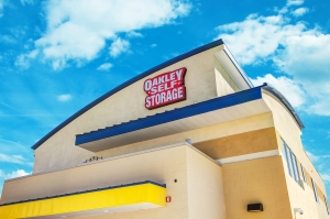 Oakley Self Storage - Photo 3