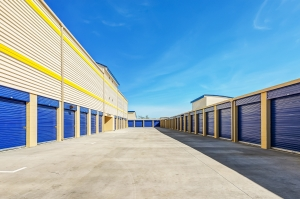 Oakley Self Storage - Photo 5