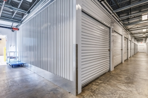Oakley Self Storage - Photo 6