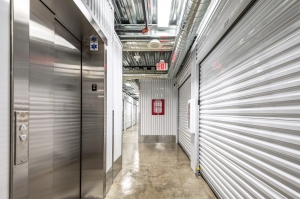Oakley Self Storage - Photo 7