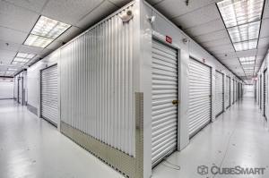 Image of CubeSmart Self Storage - Houston - 555 Bay Area Blvd Facility on 555 Bay Area Blvd  in Houston, TX - View 2