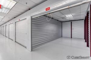 Image of CubeSmart Self Storage - Houston - 555 Bay Area Blvd Facility on 555 Bay Area Blvd  in Houston, TX - View 3