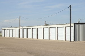 Picture of AAA Tech Storage