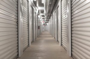 Image of Summit Self Storage - Chapel Hill Facility on 1892 Buchholzer Boulevard  in Akron, OH - View 4