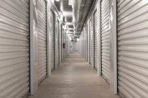 Summit Self Storage - Chapel Hill - Photo 4