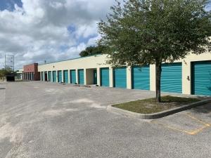 Guard Space Storage - Port Charlotte - Photo 1