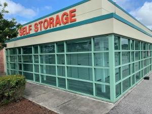 Guard Space Storage - Port Charlotte - Photo 3