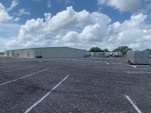 Guard Space Storage - Port Charlotte - Photo 5