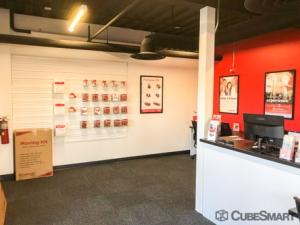 CubeSmart Self Storage - Layton - Photo 6