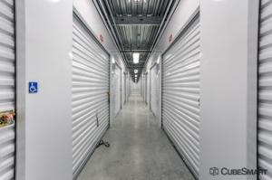 CubeSmart Self Storage - Pembroke Pines - 18460 Pines Blvd - Photo 4