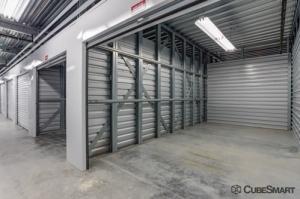 CubeSmart Self Storage - Pembroke Pines - 18460 Pines Blvd - Photo 5