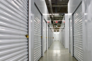 Storelocal Self Storage - Photo 3