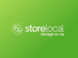 Storelocal Self Storage - Photo 6