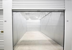 Storelocal Self Storage - Photo 9
