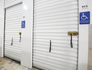 Storelocal Self Storage - Photo 11