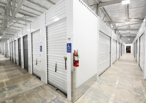 Storelocal Self Storage - Photo 12