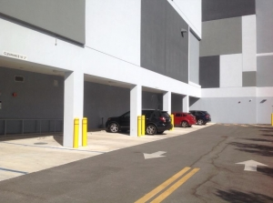 Life Storage - Miami - Northeast 186th Terrace - Photo 3