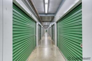 CubeSmart Self Storage - Romeoville - Photo 5