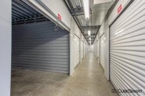 Image of CubeSmart Self Storage - San Tan Valley Facility on 38300 North Gantzel Road  in San Tan Valley, AZ - View 2