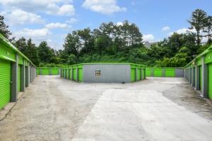 Image of Space Shop Self Storage - Buford Hwy Facility at 3751 Buford Highway Northeast  Atlanta, GA