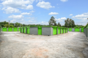 Image of Space Shop Self Storage - Buford Hwy Facility on 3751 Buford Highway Northeast  in Atlanta, GA - View 2