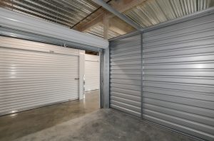 Picture of Space Shop Self Storage - Lenox
