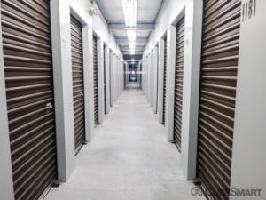 CubeSmart Self Storage - Waterford Township - 4303 Highland Rd - Photo 2