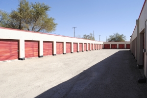 Picture of AAA Tech Storage I-27