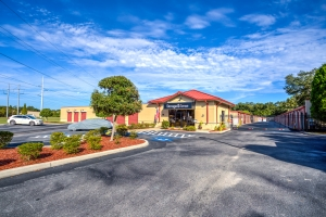 Image of Storage Sense - Tampa Facility on 2425 South 86th Street  in Tampa, FL - View 2